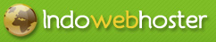 Web Hosting Murah Indonesia - Indowebhoster