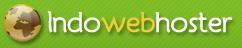 Profesional Web Hosting | Web Hosting Handal | Web Hosting Indonesia | Web Hosting Murah Indonesia | Indowebhoster.com